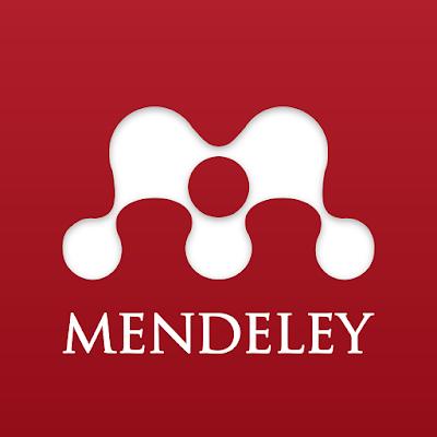 Formación gratuita: Gestores Bibliográficos. MENDELEY 2017.