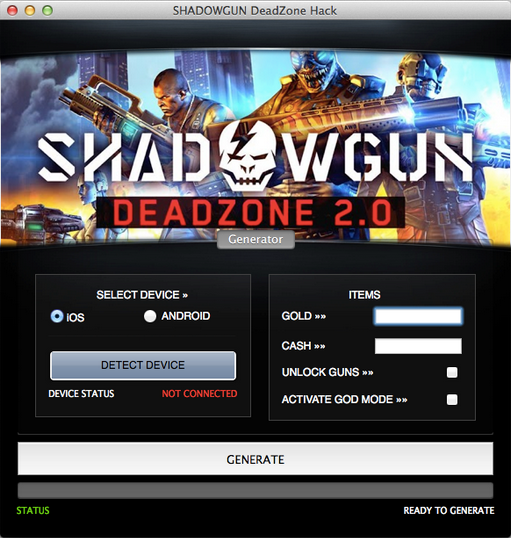 http://androidhackings.blogspot.in/2014/06/shadowgun-deadzone-hack-tool-generator.html