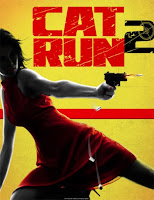 Cat Run 2 (2014) online y gratis