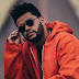 """The Weeknd divulga cover do hit """"Down Low"""" do R. Kelly; ouça"""