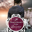 The Dishonorable Miss DeLancey by Carolyn Miller