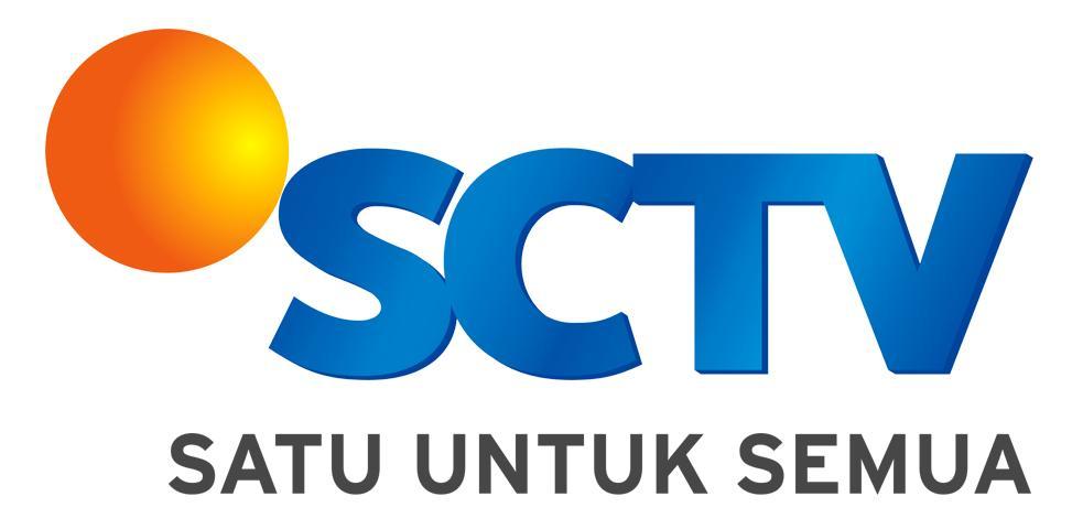 SCTV, STreaming, Online