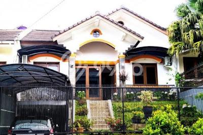Sewa Rumah Bandung Kawasan Parongpong