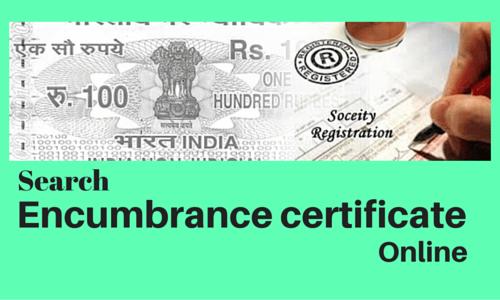 Encumbrance_certificate_ap