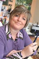 Recuperación de la figura en un año después del parto según la Dra. Julie Wray
