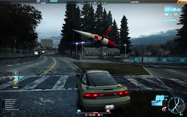 Need-for-Speed-World-Download-PC
