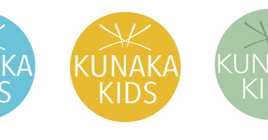 DESIGN PROJECT: KUNAKA KIDS