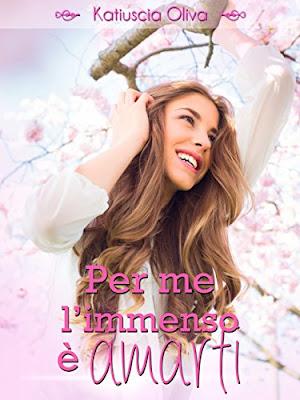 Per Me L'immenso E Amarti (Vol.2) PDF