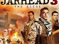 Jarhead 3 The Siege 2016 Subtitle Indonesia
