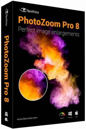 PhotoZoom%2BPro%2B8.jpg