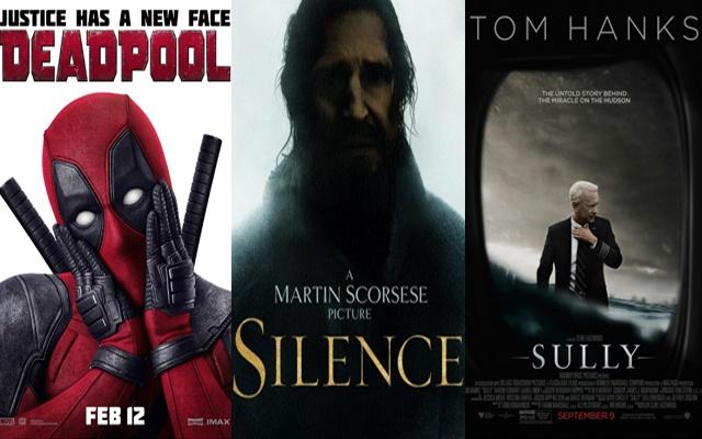 Golden-Glow-dropped-Hanks-Scorsese-wonder-dedapula