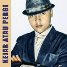 Lirik Lagu Kejar Atau Pergi - Irman Yusuf chord kunci gitar, download album dan video klip , musik mp3 terbaru 2017 gratis