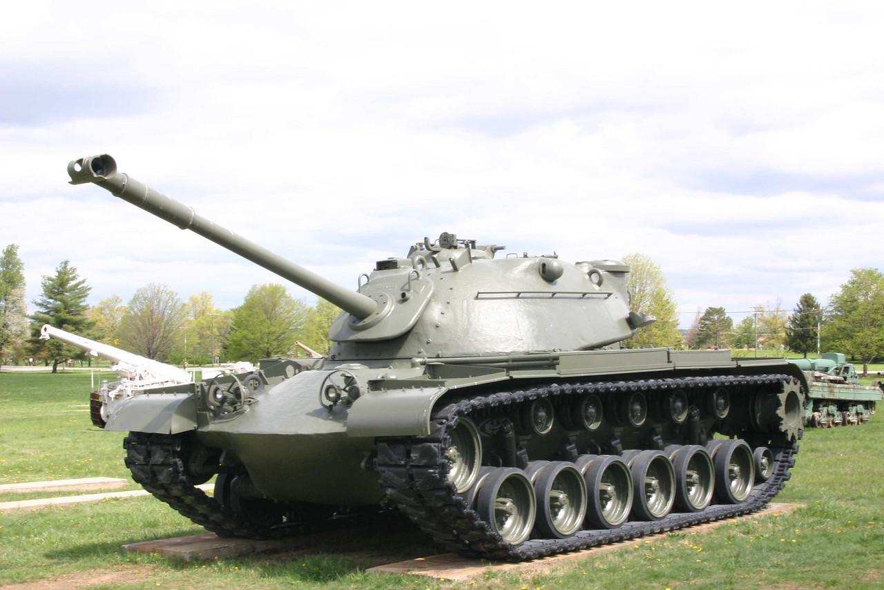 которым танк паттон картинки италия самая подробная