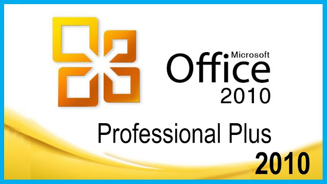 تحميل برنامج اوفيس office 2010 عربي وانجليزي برابط مباشر مضغوط