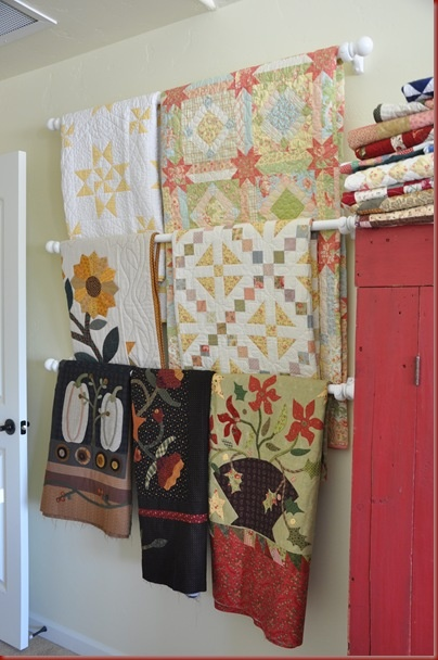 The Treasure Chest Diy Plain Wall Solutions