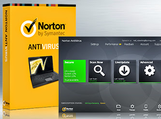 Norton Antivirus 2014 – Internet Security – 360 2014 21.2.0.38 Download
