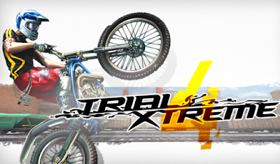Download Trial Xtreme 4 Mod Apk For Android Terbaru (Unlock All)