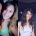 इन 4 बॉलीवुड अभिनेताओं की बहनें हैं बेहद खूबसूरत, नंबर 3 की बहन के बारे शायद ही होगा पता!