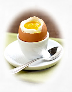 how-to-boil-eggs-timings