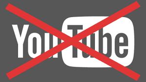 تفعيل تحقيق الدخل ومدة مراجعة القنوات وسبب الرفض  youtube
