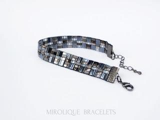 магазин украшений, браслет купить, браслет нью-йорк, оригинальный подарок начальнице, подарок коллеге