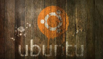 ubuntu-696x398.png