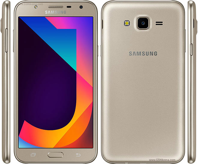 Samsung J7 Nxt (SM-J701F D/S) 7 0 (Nougat) Root file and
