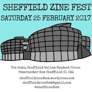 https://sheffieldzinefest.wordpress.com/