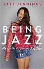 https://www.amazon.com/Being-Jazz-Life-Transgender-Teen/dp/0399554645