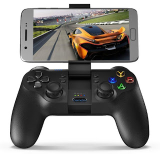 Controller_Android