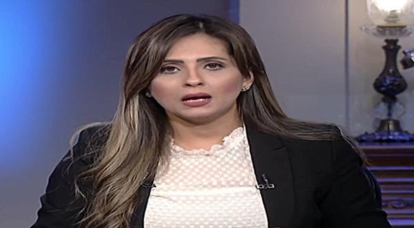 برنامج رأى عام 6/8/2018 حلقة سوزان شرارة 6/8 الاثنين