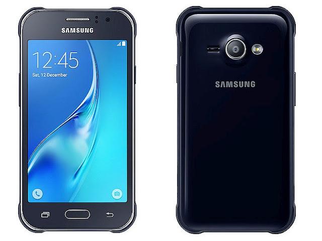Samsung Galaxy J2 Ace Full Spesifikasi dan Harga Terbaru, Usung kamera selfie 5MP bening