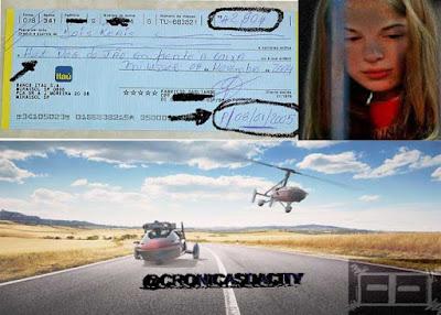 carro-voador-FIES-Suzane-Cheque-sem-fundos-cronicas-da-cidade-@cronicasdacity