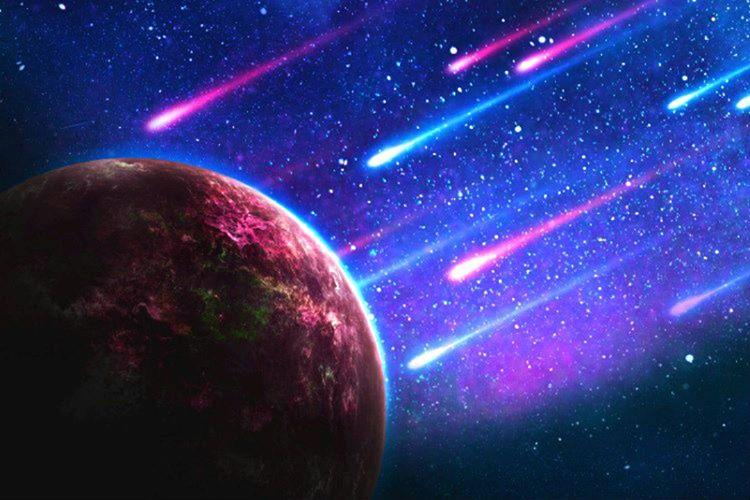 Nasa dünyadaki hayatı tehdit eden muhtemel bir göktaşı çarpmasına karşılık üç yeni savunma sistemi geliştirmiştir.