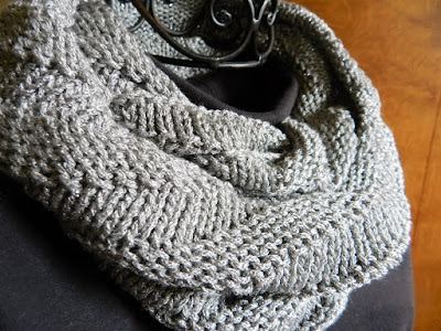 https://www.etsy.com/listing/277841540/infinity-scarf-silver-metallic-scarf?ref=shop_home_active_3