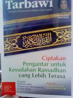 majalah tarbawi 279