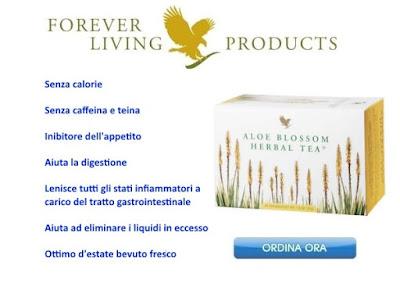 http://fabenessere.succoaloevera.it/prodotti/aloe-blossom-herbal-tea