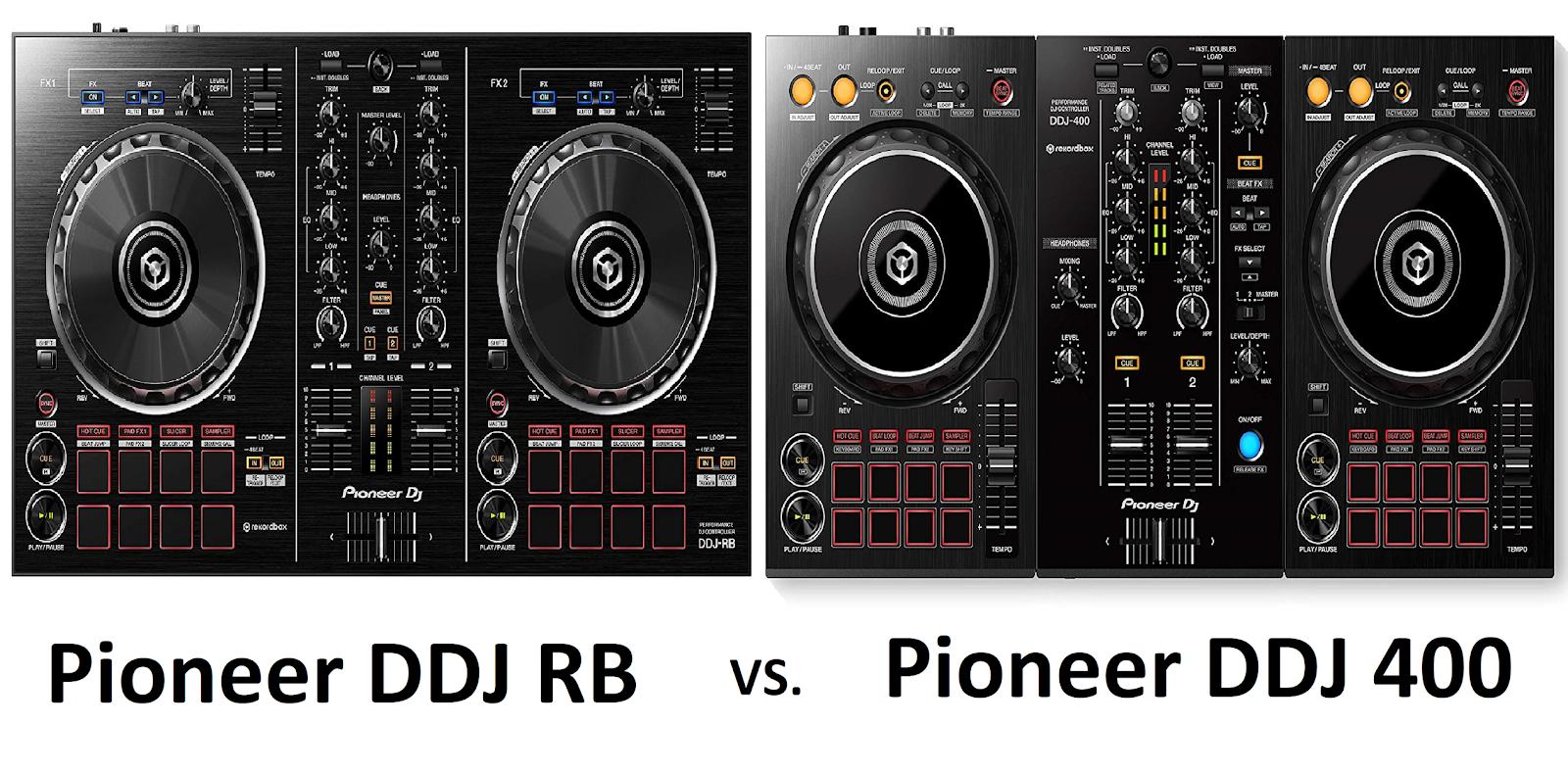 djtechworld com I DJ Tips, Tricks, Best DJ equipment to buy and much
