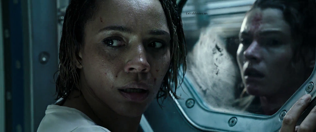 Alien Covenant 2017 1080p bluray high quality movie free download