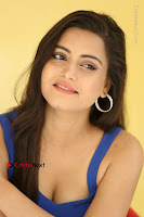 Cute Telugu Actress Shipra Gaur High Definition Po Gallery in Short Dress  0047.JPG