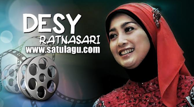Download Lagu Terbaik Desi Ratnasari Mp3 Full Album Rar Terapik