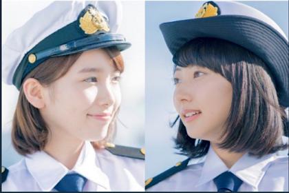 Sinopsis Maji de Koukai Shitemasu: Second Season (2018) - Serial TV Jepang