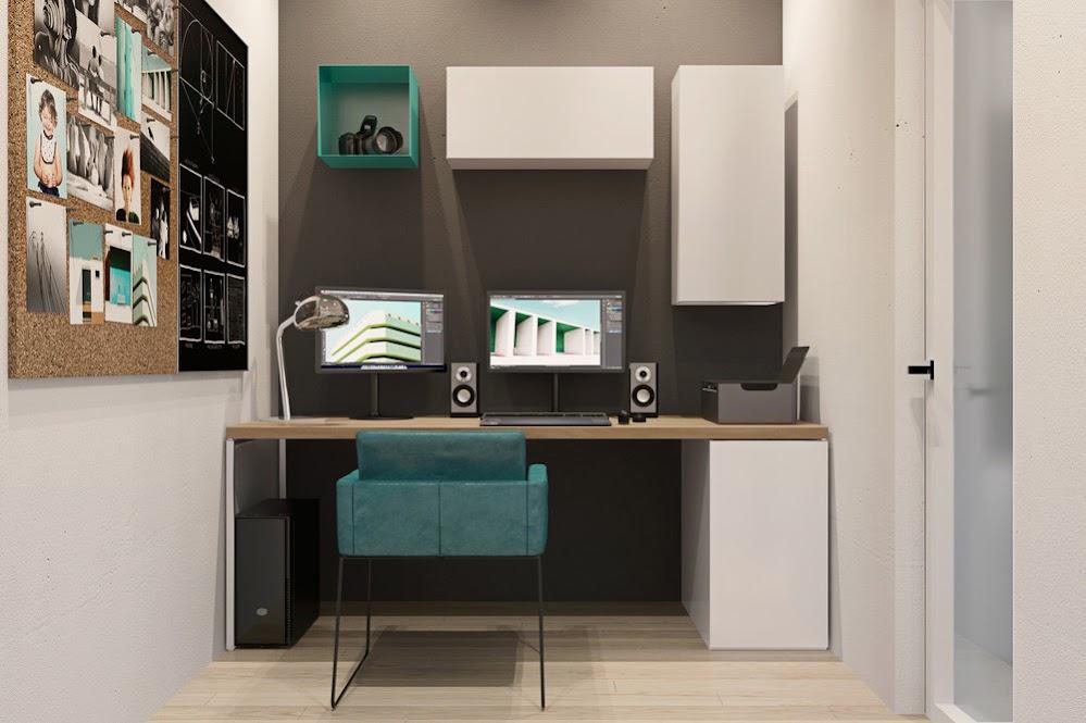 modern-work-space