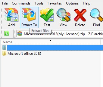microsoft office 2013 for mac free download full version crack for mac