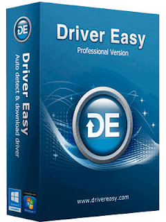 Download Driver Easy Professional 5.5.4.17697