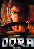 http://www.hindidubbedmovies.in/2017/12/dora-2017-watch-or-download-full-hd.html