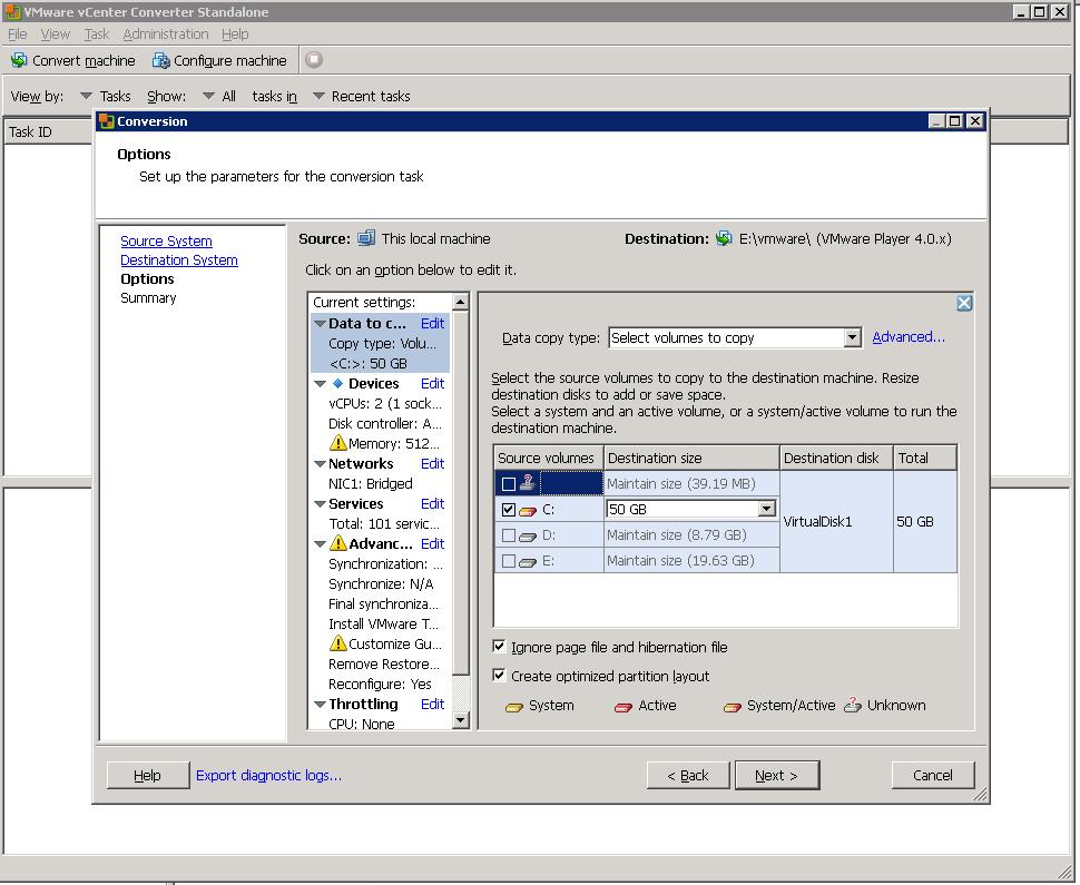Ova Download Vmware Converter - losthb