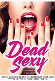 Watch Dead Sexy Online Free 2018 Putlocker