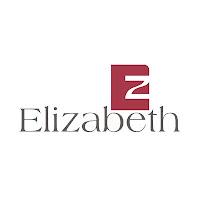 Lowongan Kerja Lampung Terbaru di Elizabeth Hanjaya Mei 2016
