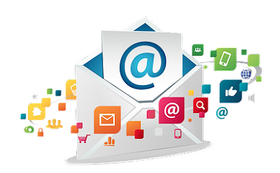 Thumbnail for Hiring Professionals For Send Email Blast | Daily And Weekly Email Service